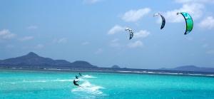 Kite-balade1